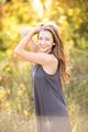 New-Sharon-Iowa-Senior-Photographer