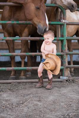 Keota-Iowa-Photographer
