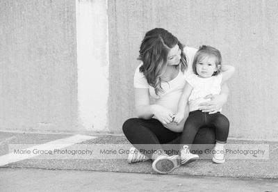 Iowa-City-Maternity-Photographer