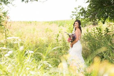 Marengo, Iowa Photographer