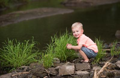 Sigourney Iowa Photographer