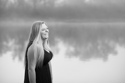 Sigourney-Iowa-Photographer