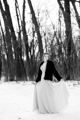 Oskaloosa-Iowa-Photographer