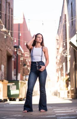 Montezuma-Iowa-Photographer