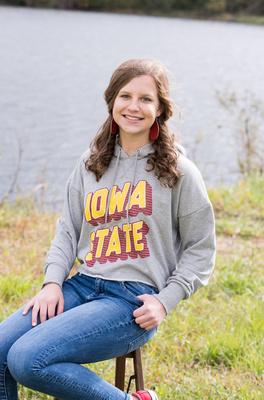 Marengo-Iowa-Photographer