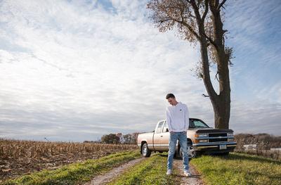 Cedar-Rapids-Iowa-Photographer