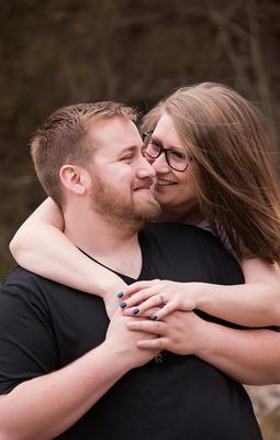Sigourney-Iowa-Wedding-Photographer